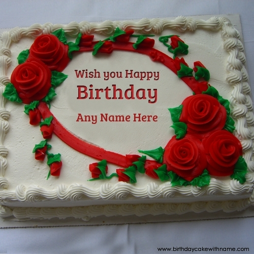 Astounding Write Husband Or Hubby Name On Birthday Wishes Cake Pics Funny Birthday Cards Online Fluifree Goldxyz
